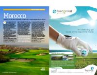 Morocco travel guide 2016