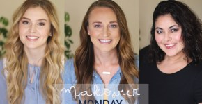 Makeover Monday – Color Matching 101