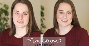 Makeover Monday – Finding Inner Beauty