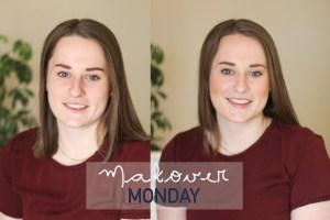 Makeover Monday – Finding Inner Beauty
