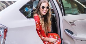 5 Summer Outfit Ideas to Try Right Now