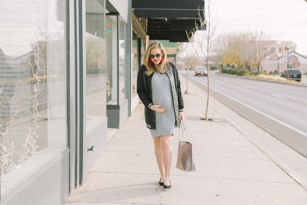 style the bump, pregnancy outfit guide, maternity outfit ideas, maternity