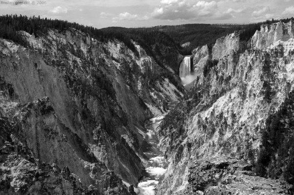 canyon_1a 2006