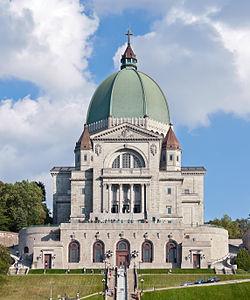 250px-Oratoire_Saint-Joseph_du_Mont-Royal_-_Montreal