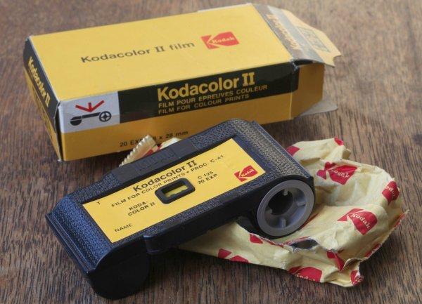 Kodacolor_II_film_C_126-20_126_film_cartridge_(1)