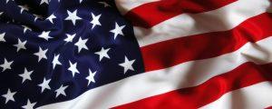 AMERICAN_FLAG_1-e1437161708359