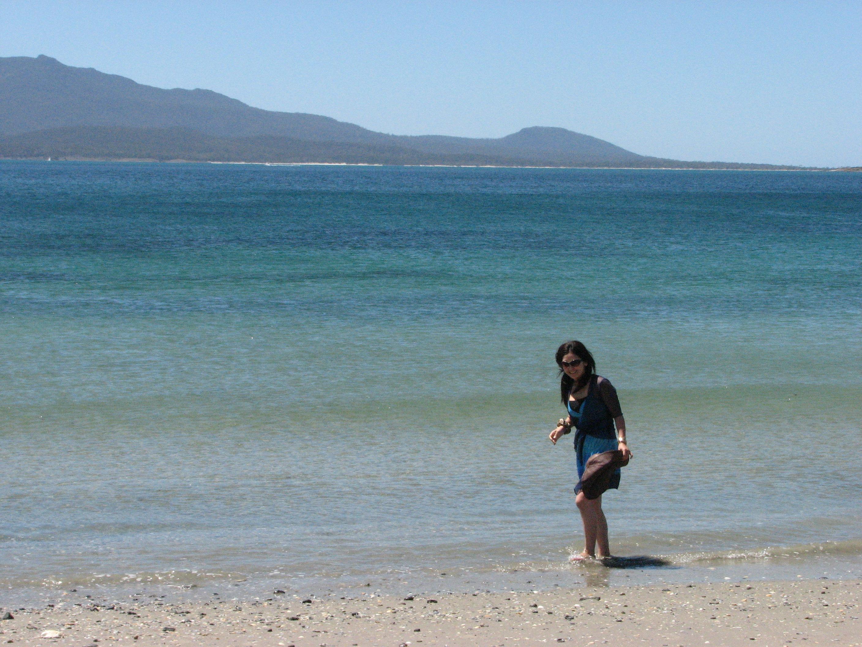 tasmania-2009-236