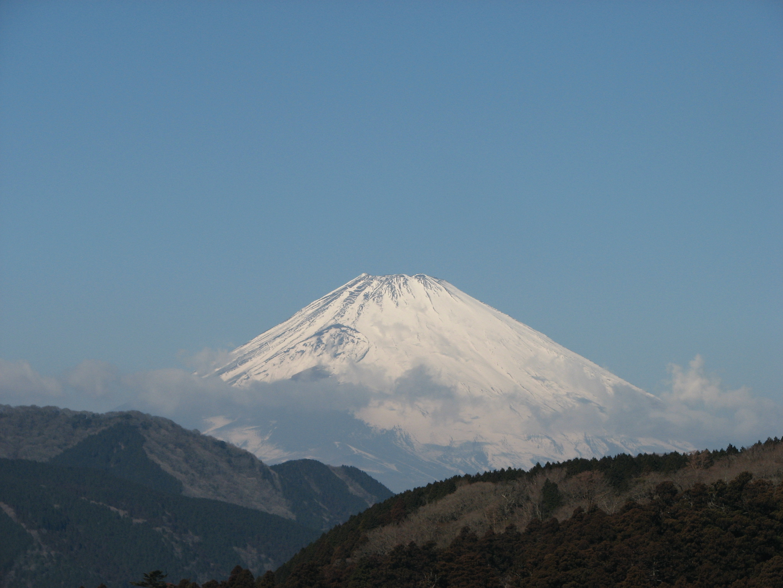 fuji012007-019