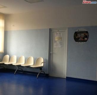 Alti 8 impostori lucreaza in spitale din toata tara: Inca activeaza si pun viata oamenilor in pericol