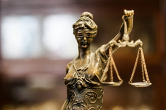 """Asociatii ale magistratilor, dupa publicarea raportului CE: """"Sunt necesare reforme reale si rapide in justitie"""""""