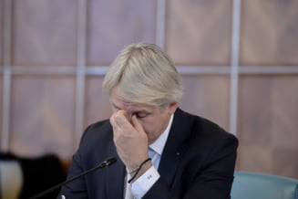 "Banca Centrala Europeana: Guvernul Romaniei nu ne-a consultat cu privire la ""taxa pe lacomie"", desi era obligat prin tratatul UE sa o faca"