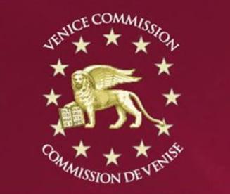 Comisia de la Venetia: Modificarea Codurilor Penale si a Legilor Justitiei slabeste lupta anticoruptie