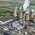 """Cum au ajuns giganții energiei electrice din Europa să revină masiv la cărbune. Marea campanie """"verde"""" e pusă între paranteze"""