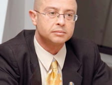 Guvernul a adoptat ceea ce a scos oamenii in strada in ianuarie 2012 Interviu cu Tudor Ciuhodaru