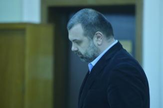Inalta Curte decide daca se rejudeca de la zero si dosarul in care Horia Simu si Serban Pop au fost condamnati definitiv