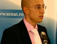 Selectie nenaturala  Iulian-Urban--Nu-Breivik-a-comis-atentatul-ci-actualii-lideri-care-conduc-in-UE