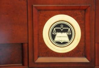Legea de combatere a spalarii banilor a picat la CCR, din cauza sintagmei care favorizeaza minoritatile