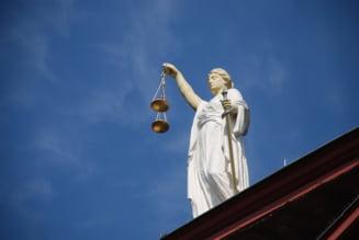Magistrati apropiati de sefa CSM, Lia Savonea, sunt in carti pentru a promova la Inalta Curte