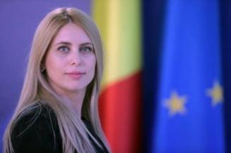 Noua sefa a ANAF a picat cinci examene orale pentru postul de inspector antifrauda