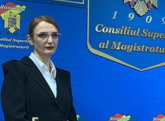Presedintele CSM si seful Inspectiei Judiciare intervin in procese ca sa nu fie sesizata CJUE UPDATE