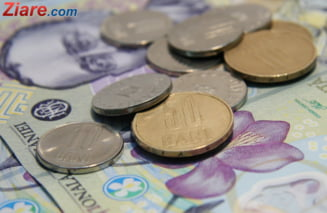 Principalele modificari economice si fiscale care au intrat in vigoare de la 1 ianuarie 2019