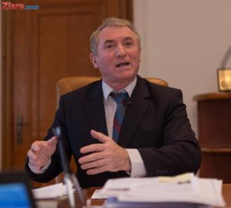 Procurorul Lazar raspunde acuzatorilor sai si acuza un fake news daunator societatii
