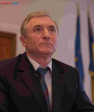 Scandal in Parlament pe bugetul Parchetului General, dupa ce PSD nici n-a bagat in seama amendamentele lui Lazar