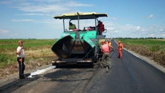 Tel Drum, aflata in insolventa, a primit un contract de aproape 1 milion de euro de la o comuna teleormaneana cu 1.600 de locuitori