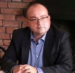 Valentin Naumescu: E un moment politic dificil. Criza ar putea dura pana in decembrie 2020, cu costuri imense pentru Romania Interviu