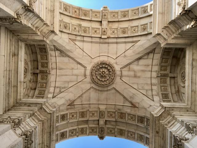 Arquitetura é uma paixão!