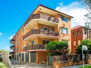 Auction results sydney 13 july 2019