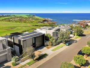 Auction Results Sydney 20 July 2019