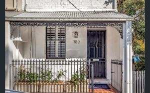 Auction Bidding Sydney 17 August 2019