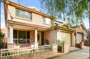Auction Results Sydney 3 August 2019