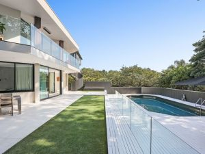 Auction Results Sydney 15 February 2020