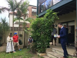 Auction Results Sydney 21 March 2020