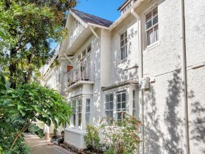 AUction Results Sydney 4 July 2020