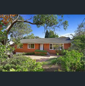 Auction Results Sydney 6 May 2020