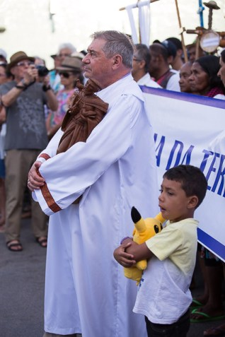 ©Thomas Bauer/ CPT Bahia