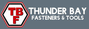 Thunder Bay Fasteners & Tools