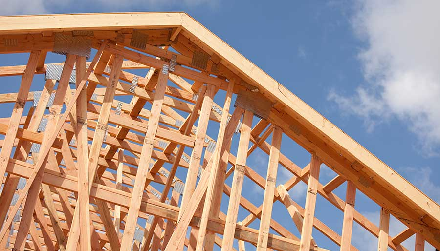 Residential Construction Defect Liability