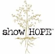 show-hope