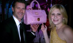 Handbags and Housewives
