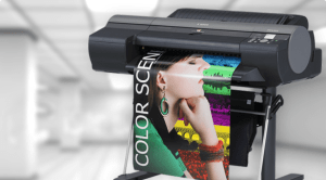 Used Copiers Save Money