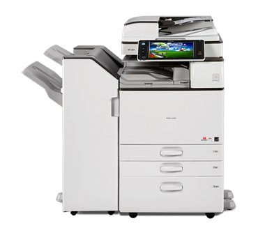 Used Copiers yes we buy them
