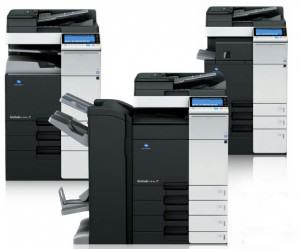 Companies That Buy Used Copiers