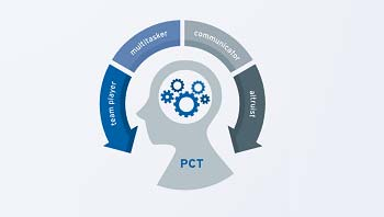 Becoming A Patient Care Technician
