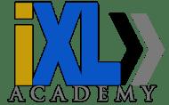 iXL Preschool Teacher Needed