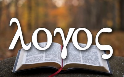 The Arrival of the Holy Spirit – Sermon Podcast 11/22/20