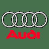 Audi Service in Pocklington, York